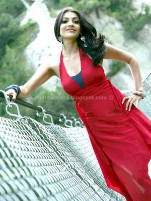 Kajal agarwal latest sexy pics