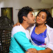 Iddari madhya 18 Movie stills-mini-thumb-1