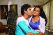 Iddari madhya 18 Movie stills-thumbnail