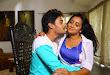 Iddari madhya 18 Movie stills