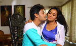 Iddari madhya 18 Movie stills-thumbnail
