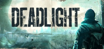 Download Deadlight Game