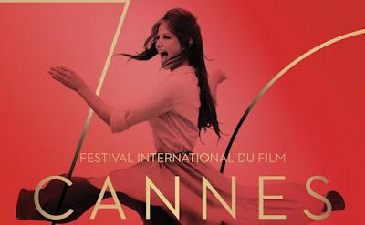 Comment regarder le Festival de Cannes 2017 depuis l'étranger?