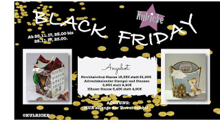 https://www.kulricke.de/de/?cat=c169_Black-Friday-black-friday.html