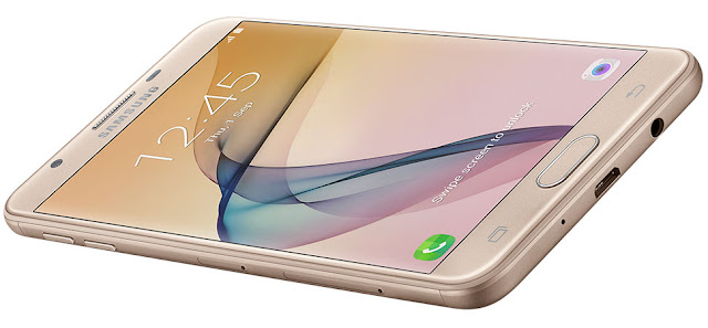 سعر ومواصفات  Samsung Galaxy On7 Prime بالصور والفيديو