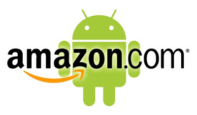 Móviles Android en oferta en Amazon