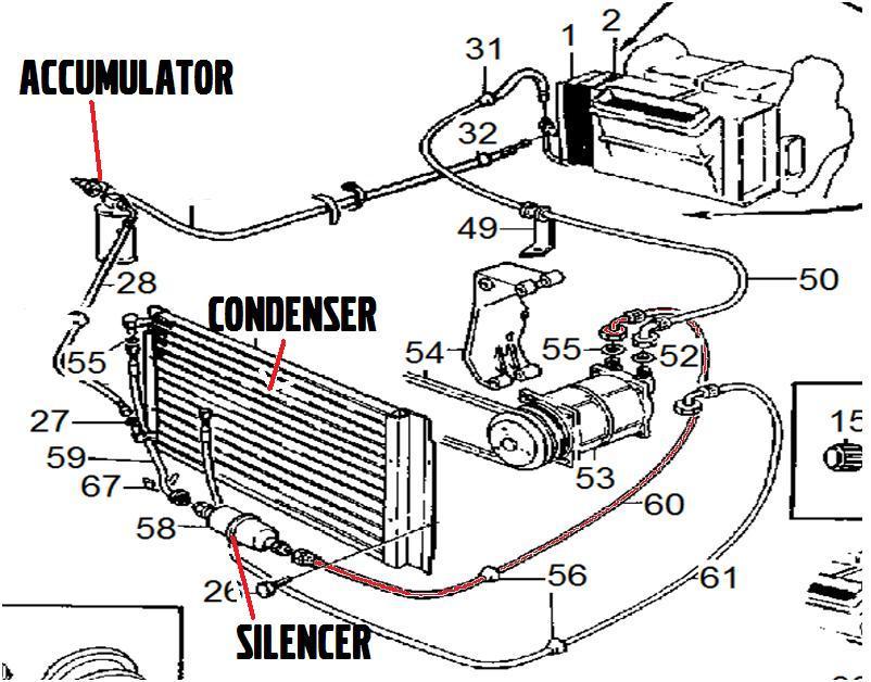 240 volvo engine fuse diagram