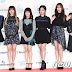 T-ara's video and pictures from the 2016 Super Seoul Dream Concert red carpet event