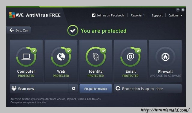 Best Antivirus For Android Phones Free