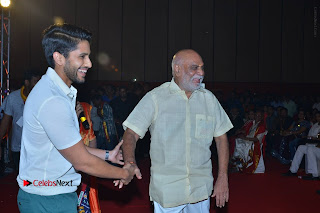 Om Namo Venkatesaya Telugu Movie Audio Launch Event Stills  0338.JPG