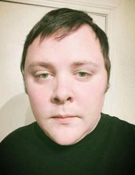 More details emerge about the Texas church shooter, Devin Kelley