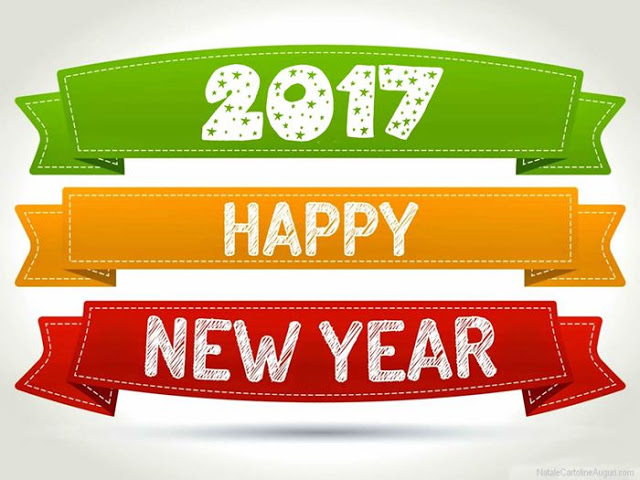 Happy New Year Wallpapers Download HD,  New Year 2017 Images