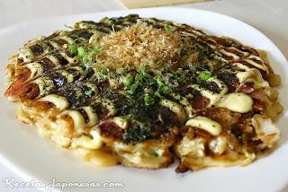 http://www.asociacionkitsune.org/p/taller-de-okonomiyaki.html
