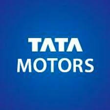 Tata Motors Recruitment 2016
