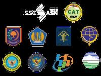 Penerimaan Sekolah Kedinasan Tahun 2019