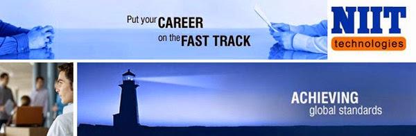 NIIT Technologies Company Profile