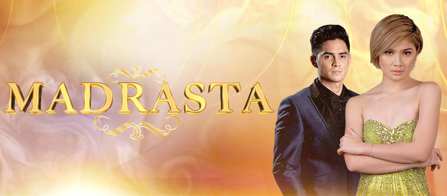 Madrasta October 11 2019 SHOW DESCRIPTION: When Sean's wife, Katharine, abandons him and their kids, he hits rock bottom. Audrey will help him pick up the pieces and they eventually […]