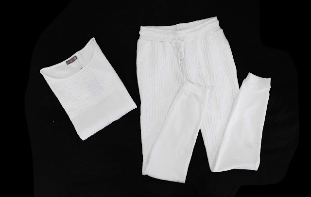 ic joy review, ic joy brand, ic-joy brand, ic-joy fashion, ic-joy clothing,  ic-joy london,  ic-joy london review,  ic-joy blog review,  ic-joy sweatpants,  ic-joy white joker t-shirt, barley oxford
