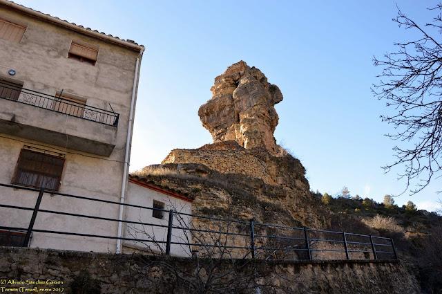 tormon-teruel-castillo-tormo