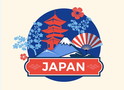 ガラパゴス値上げジャパン