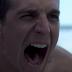 "The Maine apresenta videoclipe para música ""Taxi"""