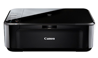 http://www.printerdriverupdates.com/2017/05/canon-pixma-mg6230-driver-download.html