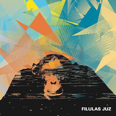 Filulas Juz - Astralopithecus