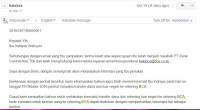 halobca email