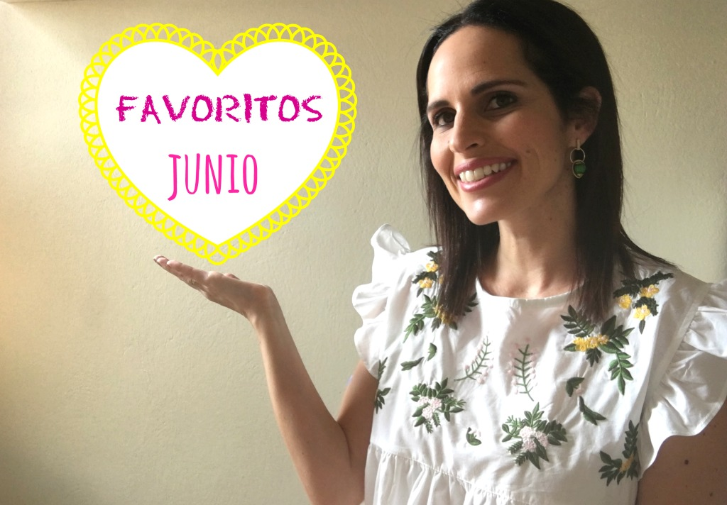 vídeo-favoritos-junio
