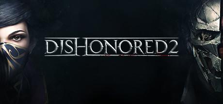 Programa 10x11 (09-12-2016) 'Dishonored 2'  Header