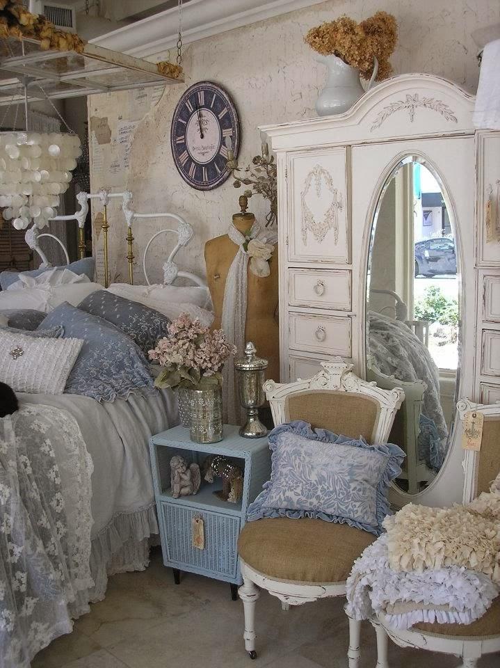 Boiserie c camere da letto qualche eccesso a volte for Camera da letto uomo
