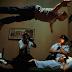 Σοκαριστικό: Οι 7 καταστάσεις που βιώνει ο άνθρωπος όταν πεθαίνει!!