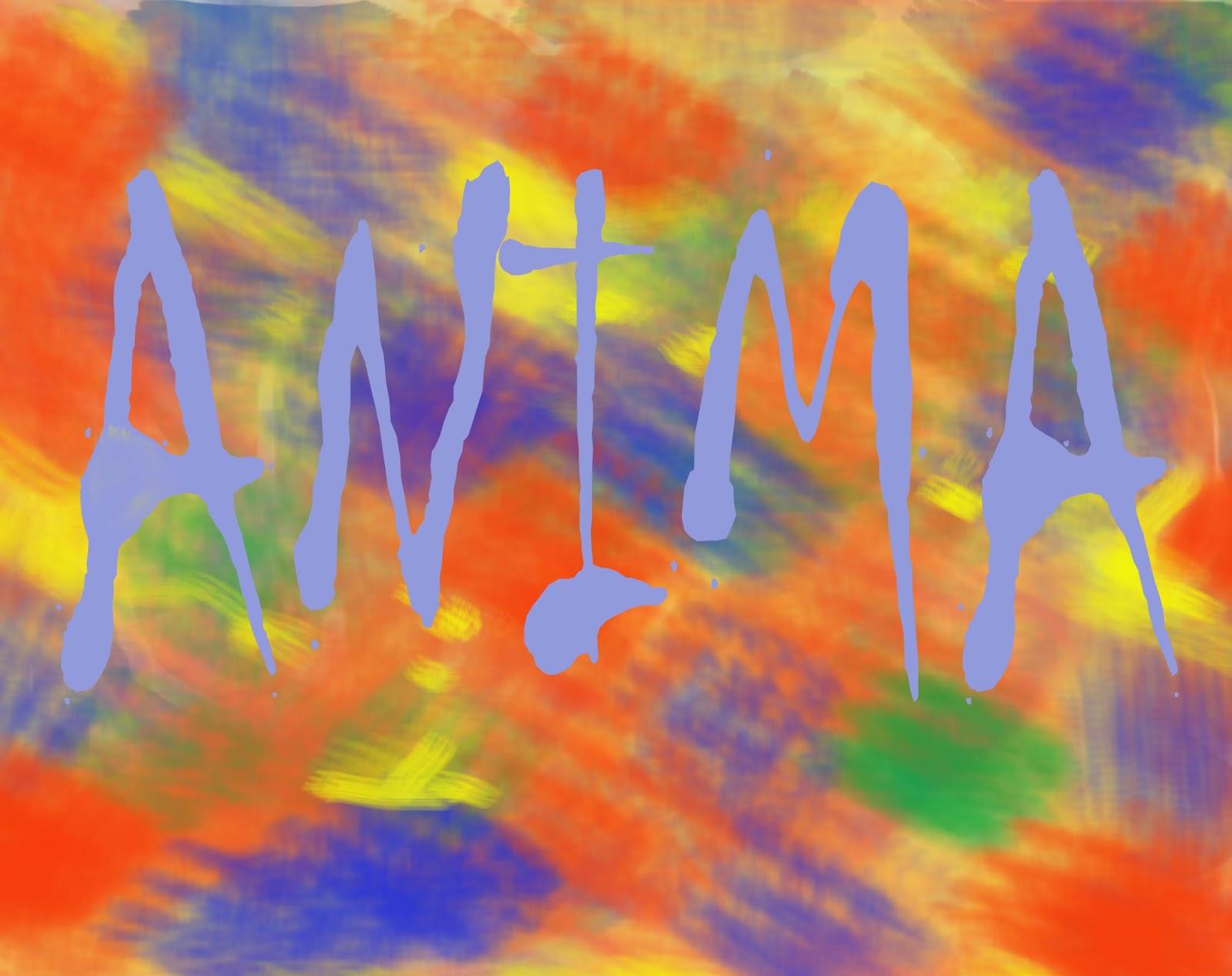 Raimondo moncada catturare anime con una penna a colori - Dove stampare pagine a colori ...
