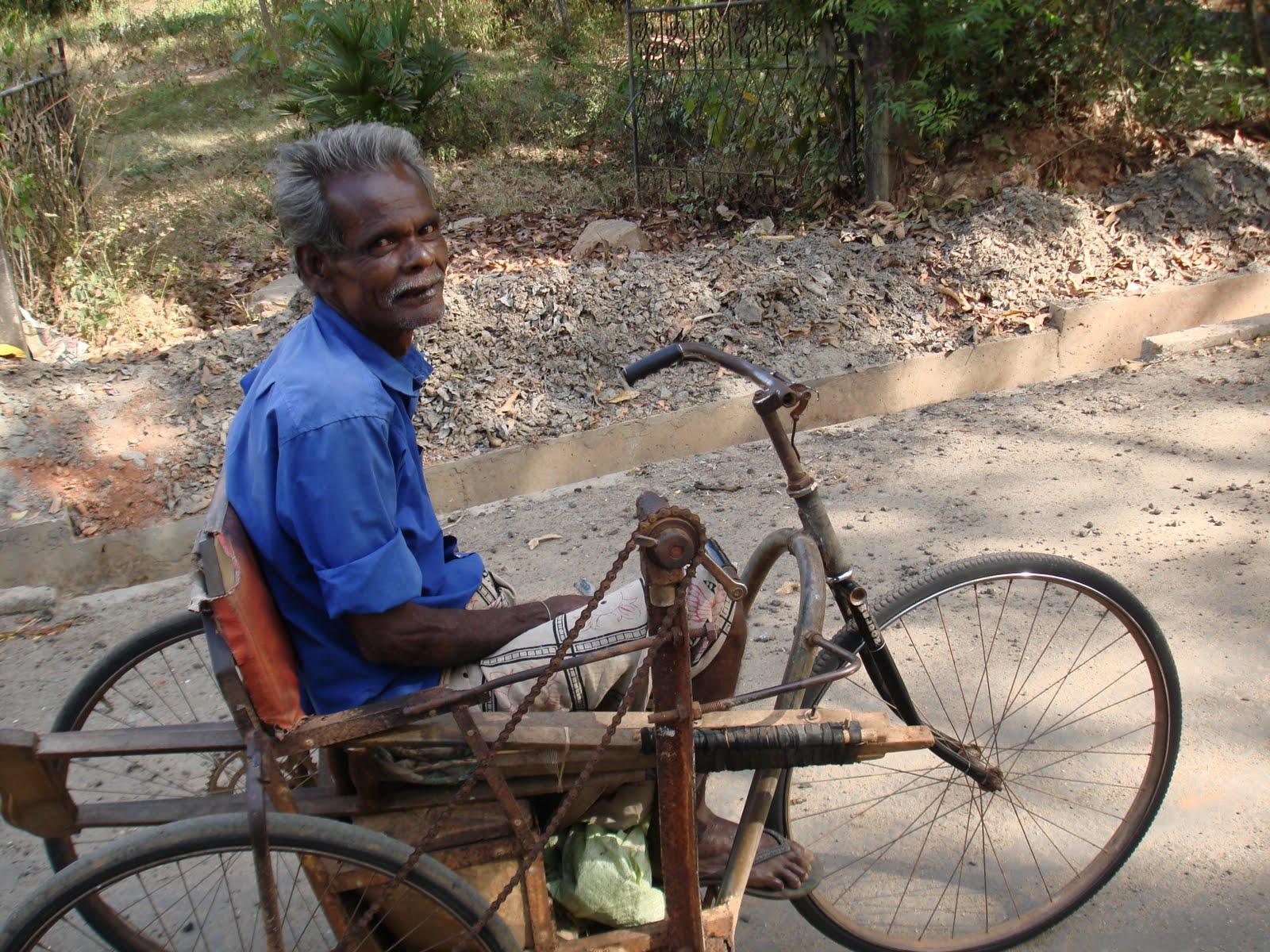 Swing Chair Sri Lanka Office Depot Global Abilities A Hard Lankan Life Living With