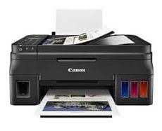 Canon G 3110 printer driver Download and install free driver