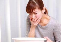 Kenali 10 Tanda Anda Terkena Penyakit Tipes