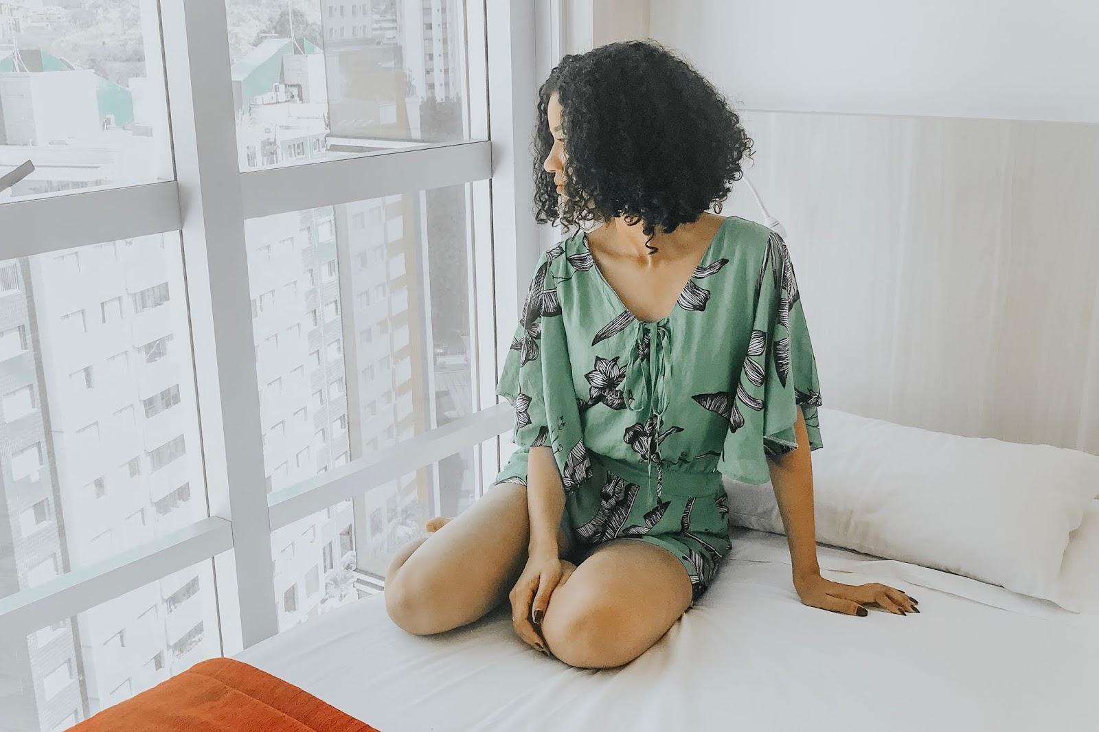 ONDE SE HOSPEDAR EM BELO HORIZONTE | HOTEL RAMADA ENCORE MINASCASA