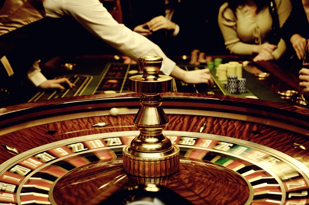 Metode Menipu Permainan Roulette Metode Menipu Yang Biasa Dipakai Pada Permainan Roulette