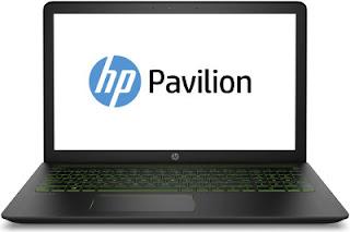 HP 15-CE004NG Driver Download