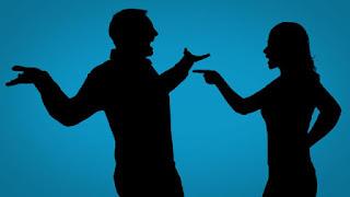 إدارة الحوارات الصعبة والنقاشات الحادة من منظور علم النفس