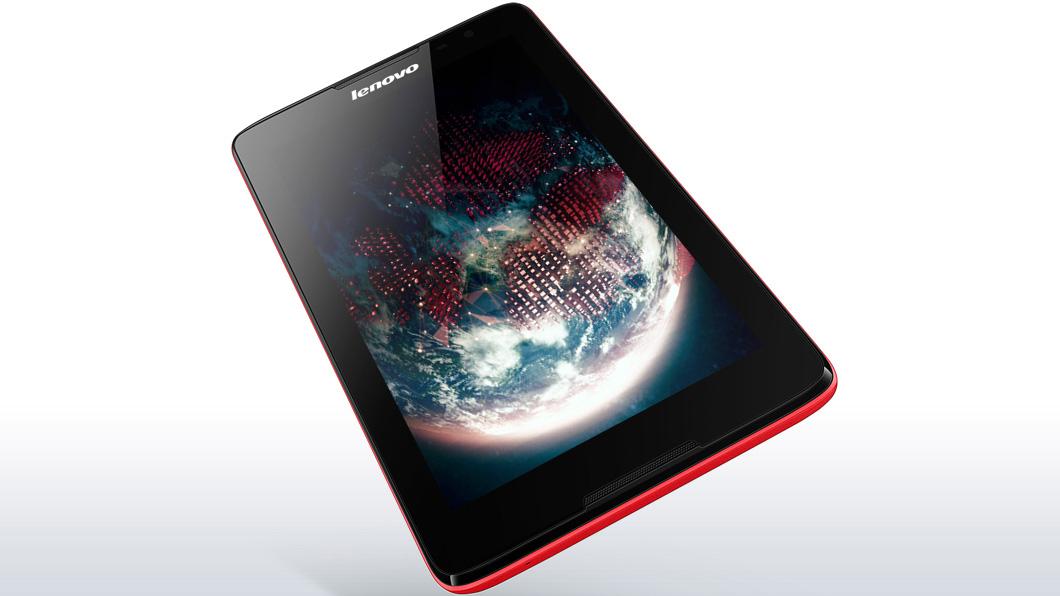 Kelebihan dan Kekurangan Lenovo A8