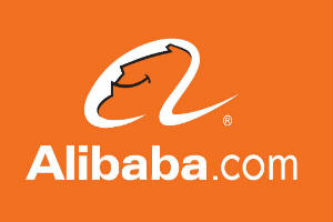 Alibaba.com-the largest B2B Marketplace on the Internet-300x200