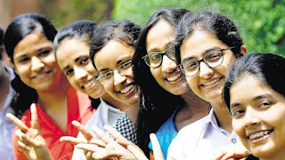 girls-top-in-cbse-result