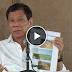 Watch: Pres. Duterte, binulgar ang plano ng mga mining companies na pabagsakin ang administrasyon