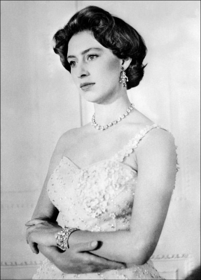 princess margaret - photo #21
