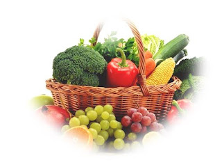 pareri beneficii vitamine surse alimentare