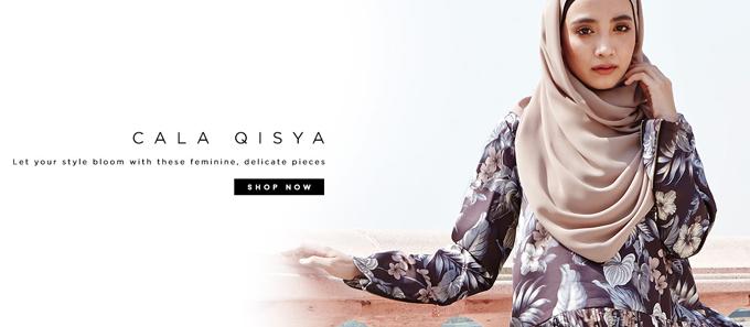 Promosi MyCyberSale FashionVallet