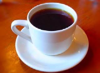 jenis-kopi-di-indonesia.jpg
