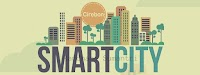 Membangun Kota Cirebon Menuju Smart City
