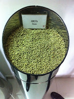 using beer hops with homebrew